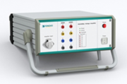 Real-Time-Simulation-Amplifier